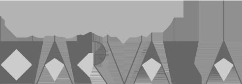 Studio Harvala Retina Logo